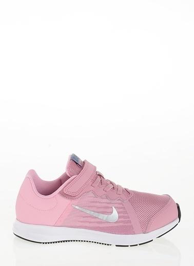 Nike Downshifter 8 Kırmızı